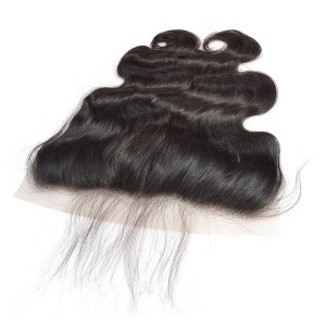 New hairLace frontal 13*5 body wave