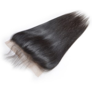 New hair lace frontal 13*5 natural straight