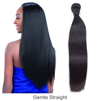 Peruvian   Hair for sale